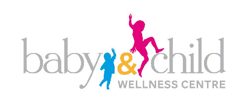 Baby and Child Wellness Centre